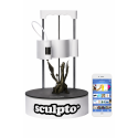 3D printer Sculpto Plus Pro
