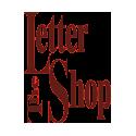 The Letter Shop